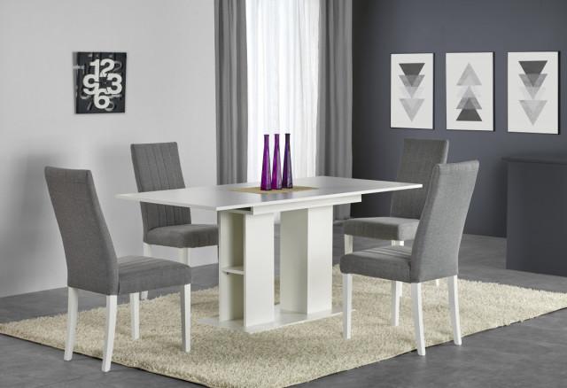 Jídelní stůl Kornel č.1