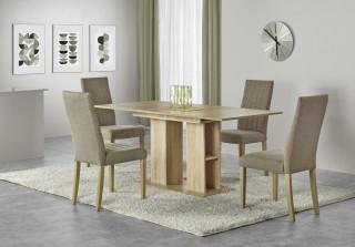 Jídelní stůl Kornel č.2