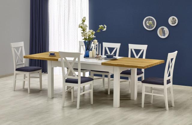 Jídelní stůl Leonadro č.1