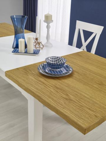Jídelní stůl Leonadro č.2