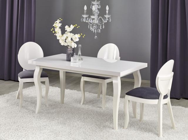 Jídelní stůl Mozart č.1