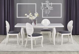 Jídelní stůl Mozart č.3