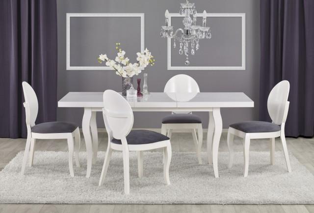 Jídelní stůl Mozart č.2