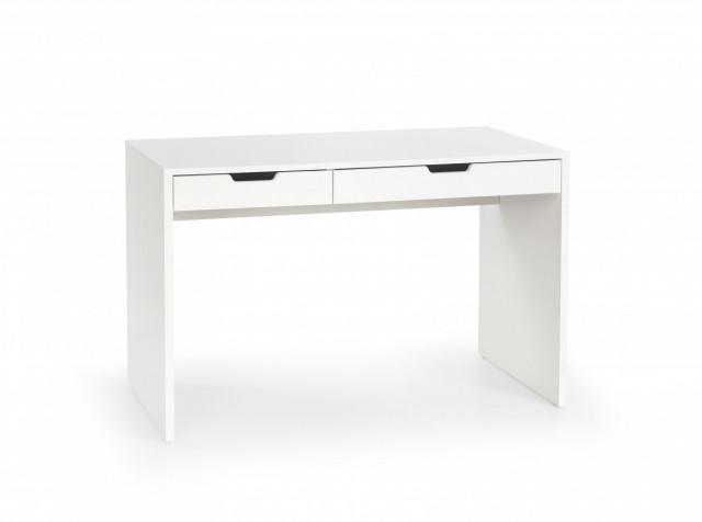 Psací stůl Eskimo B-1