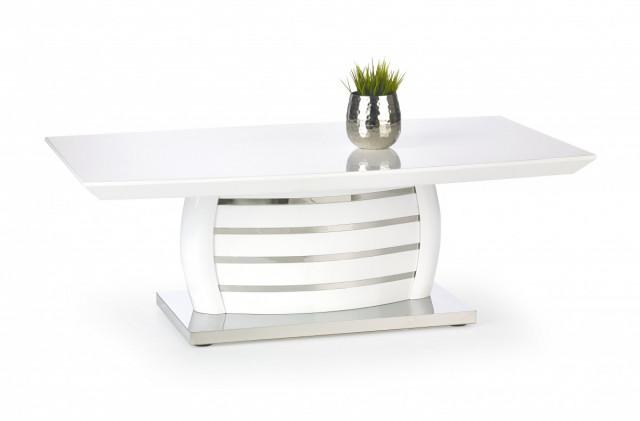 Konferenční stolek Alison č.1