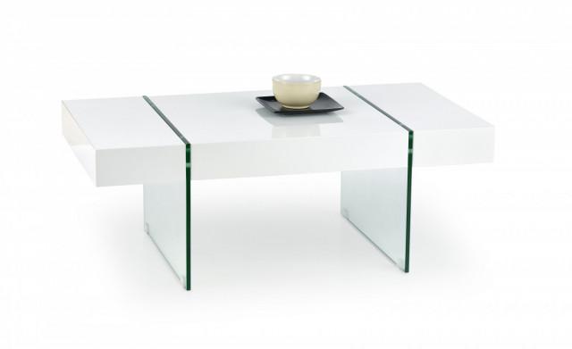 Konferenční stolek Amber č.1