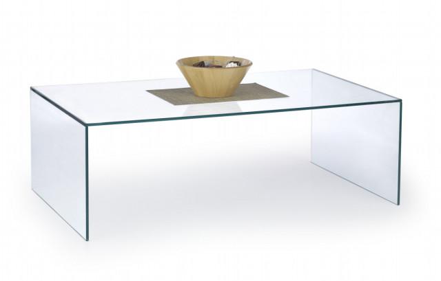 Konferenční stolek Astura č.1
