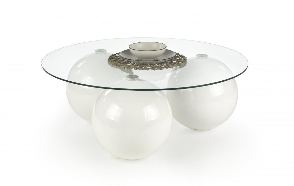 Halmar Konferenční stolek Bella