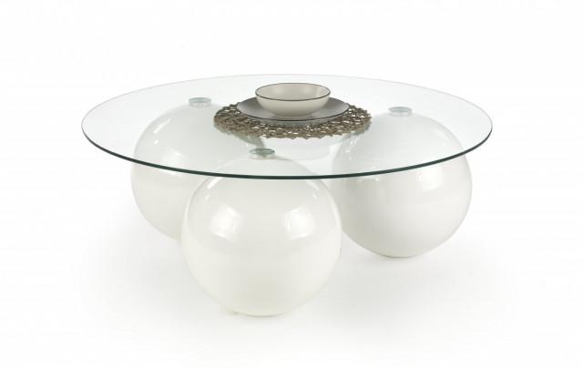 Konferenční stolek Bella č.1