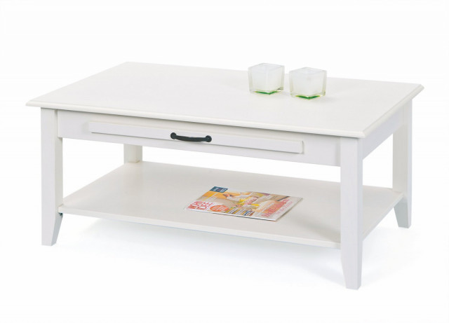 Konferenční stolek Cassala č.1