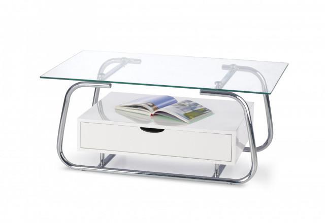 Konferenční stolek Emu č.1