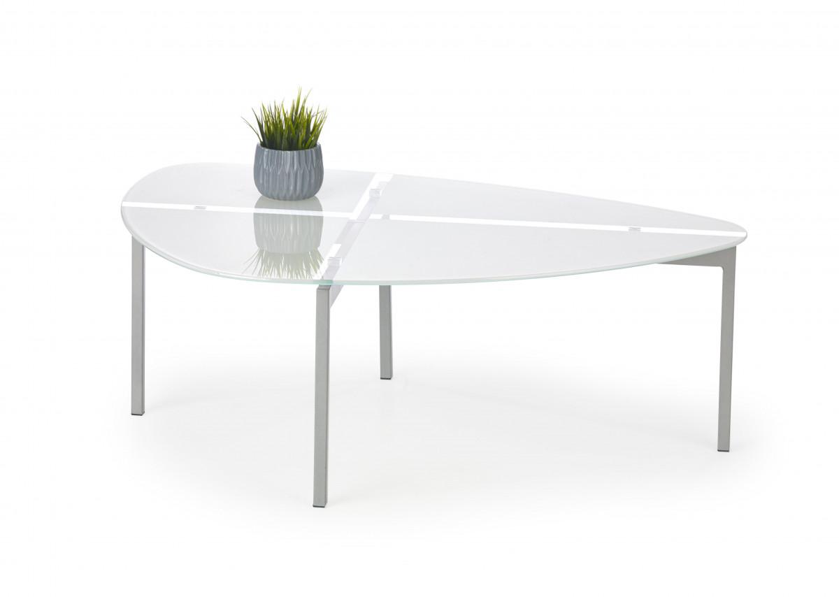 Halmar Konferenční stolek Erika