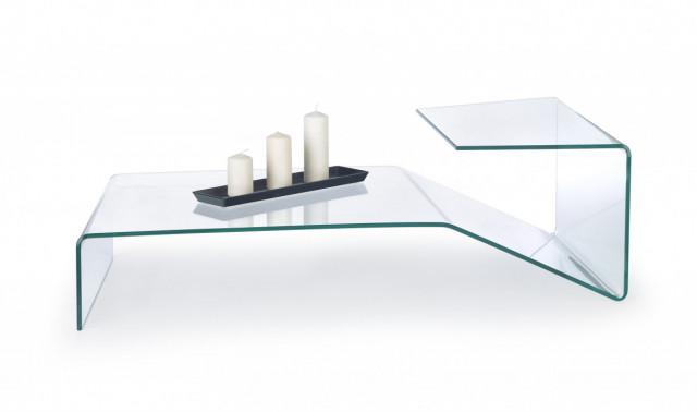 Konferenční stolek Espera č.1