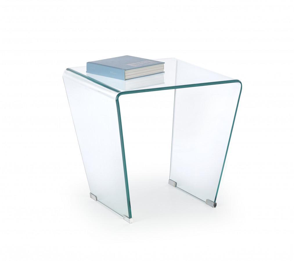 Halmar Odkládací stolek Fidia