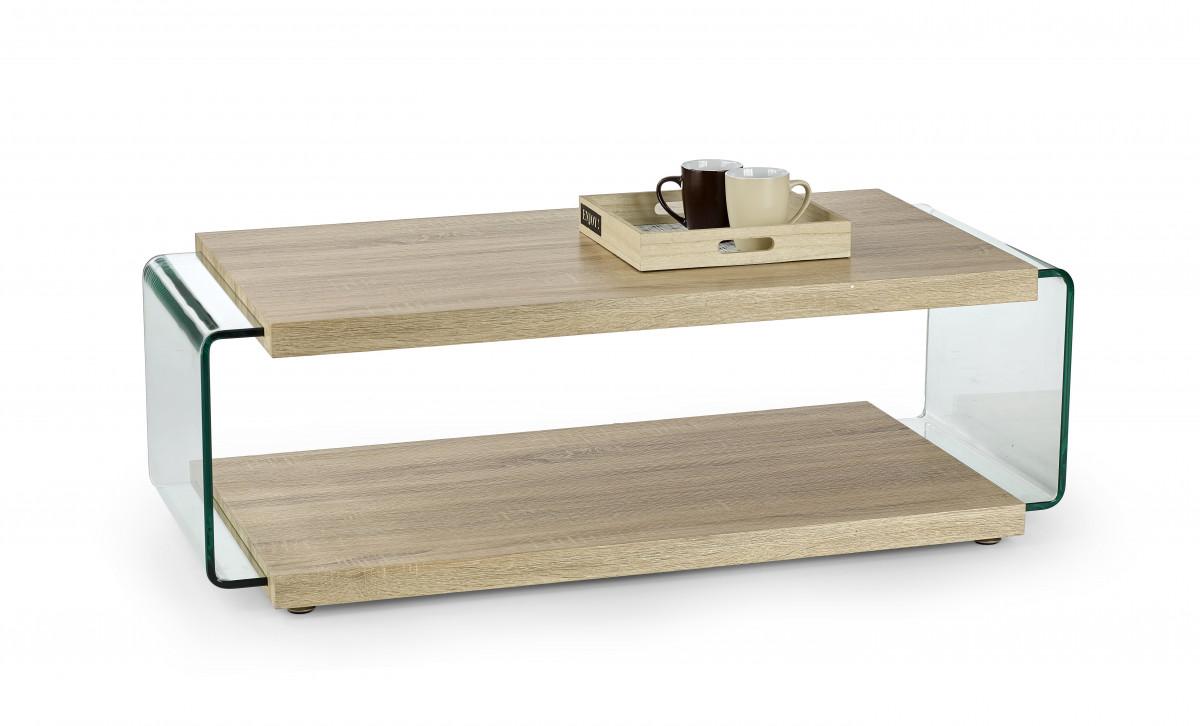 Halmar Konferenční stolek Fulvia