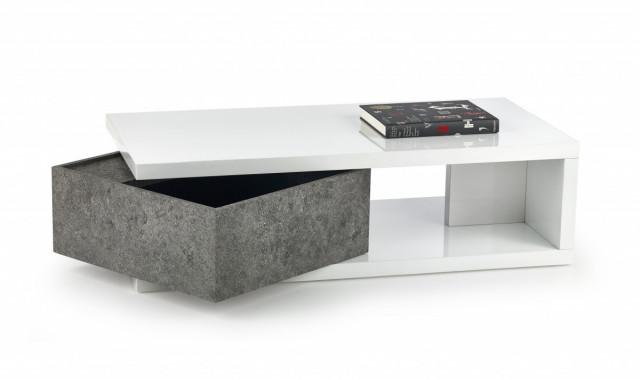Konferenční stolek Impala č.2