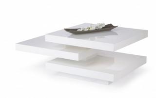 Konferenční stolek Ingrid č.2