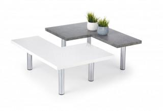 Konferenční stolek Itaka č.2