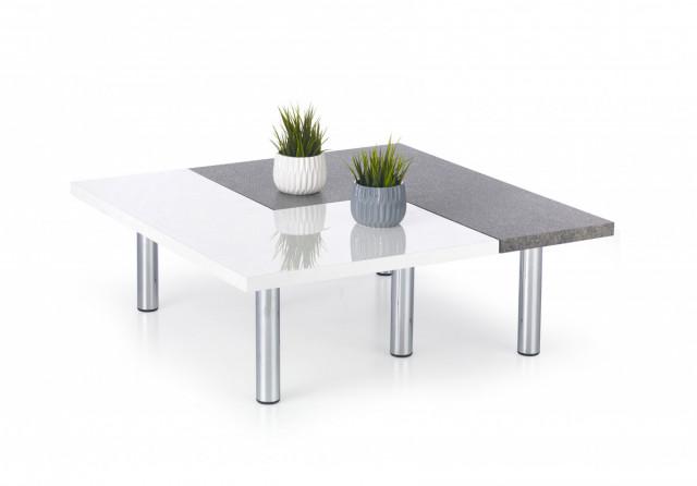 Konferenční stolek Itaka č.1