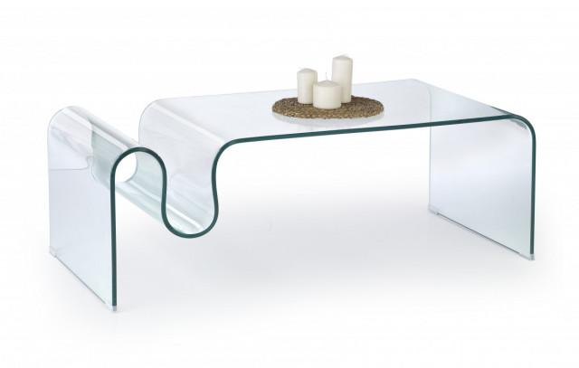 Konferenční stolek Livonia č.1
