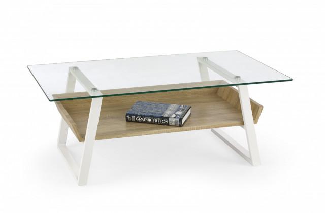 Konferenční stolek Lucia č.1