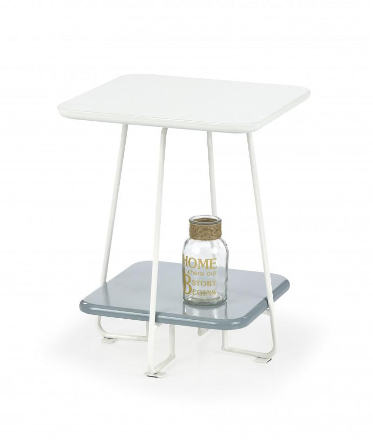 Halmar Odkládací stolek Mandy
