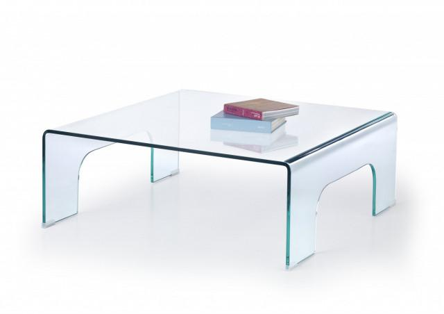 Konferenční stolek Melisa č.1