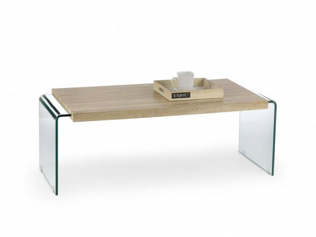 Konferenční stolek Miura č.1