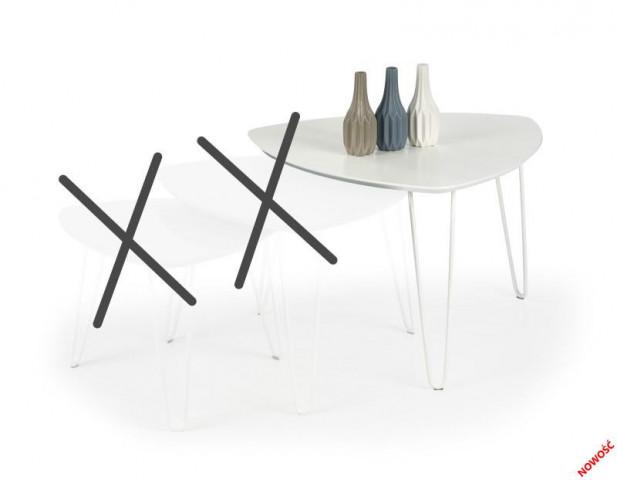 Konferenční stolek Nikita 1 č.2
