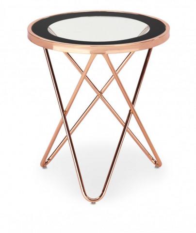 Odkládací stolek Nola č.1