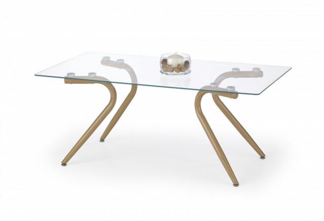 Konferenční stolek Petra č.1
