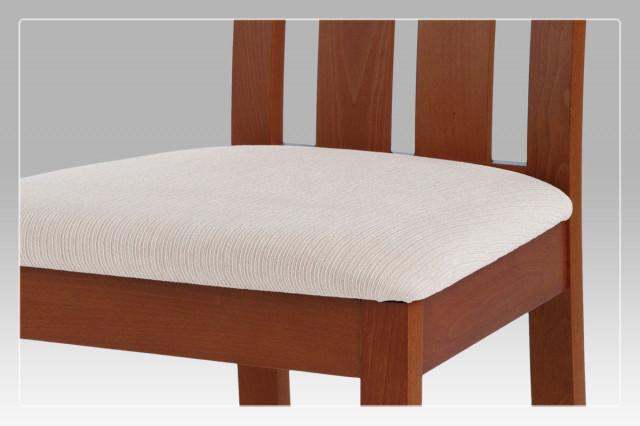 Jídelní židle BC-2602 TR3