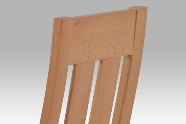 Jídelní židle BC-2602 BUK3