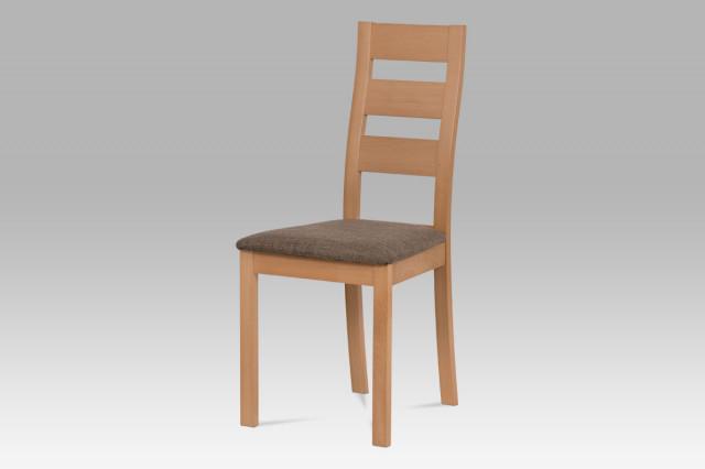 Jídelní židle BC-2603
