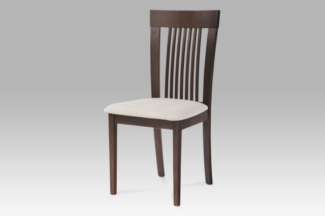 Jídelní židle BC-3940 WAL