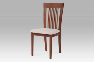 Jídelní židle BC-3940 TR3