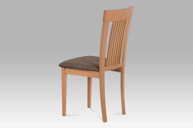 Jídelní židle BC-3940 BUK3