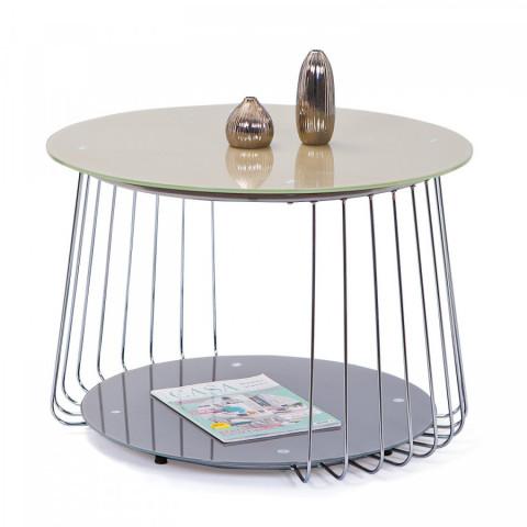 Konferenční stolek Riva č.1