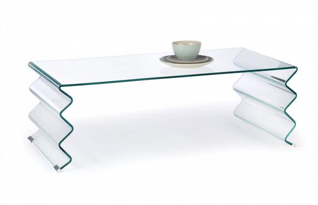 Konferenční stolek Roxana č.1