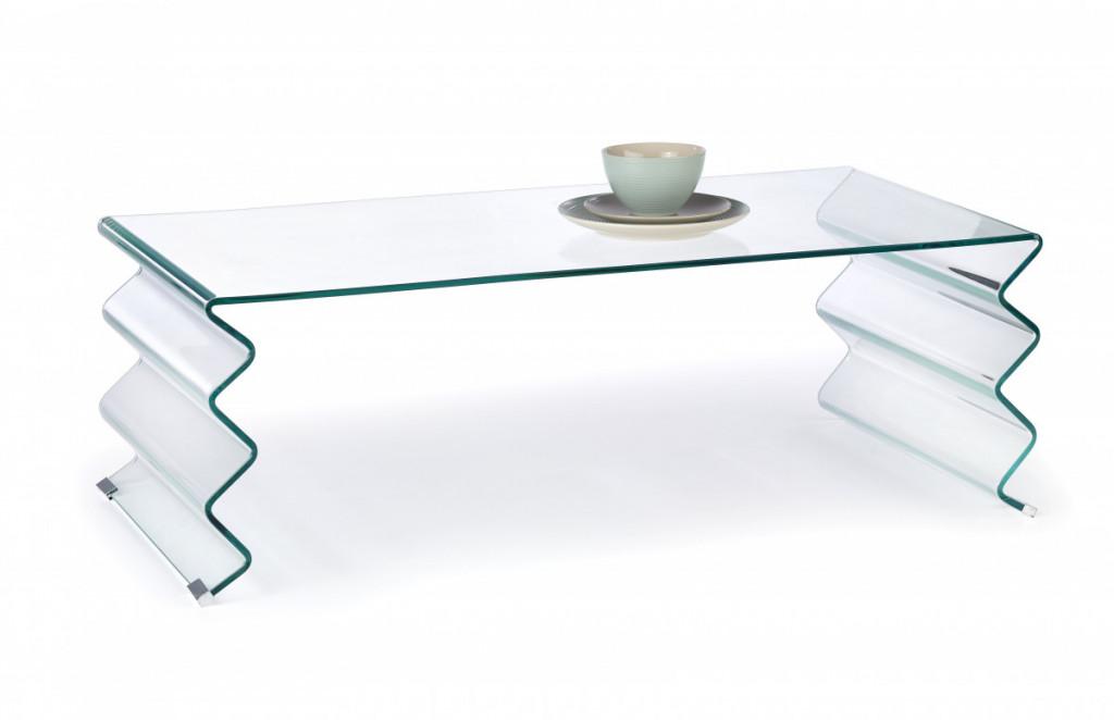 Konferenční stolek Roxana