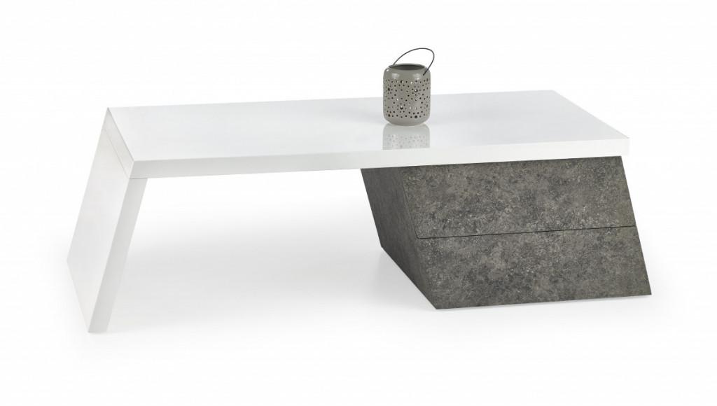 Konferenční stolek Sedia