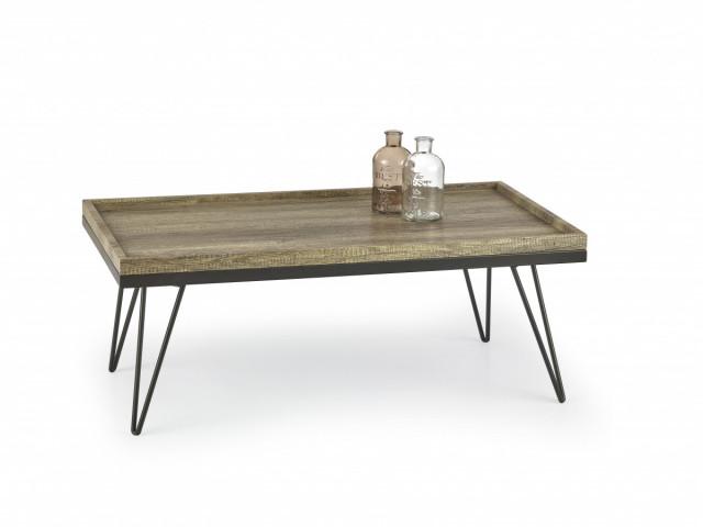 Konferenční stolek Silvia č.1