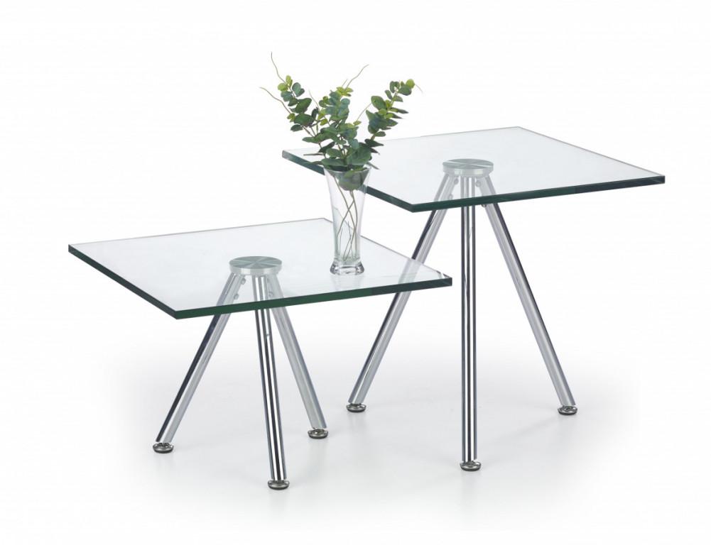 Odkládací stolek Solo 2
