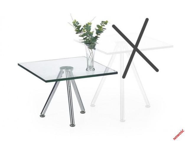 Konferenční stolek Solo 1 č.2