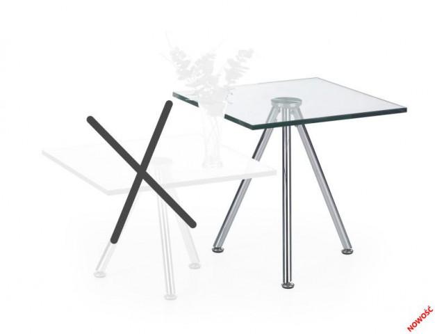 Odkládací stolek Solo 2 č.2