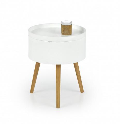 Konferenční stolek Supra - II. jakost