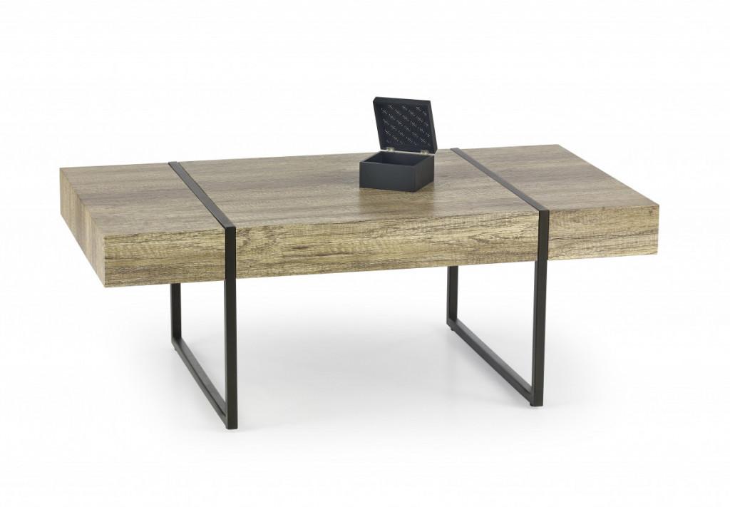 Konferenční stolek Tifany