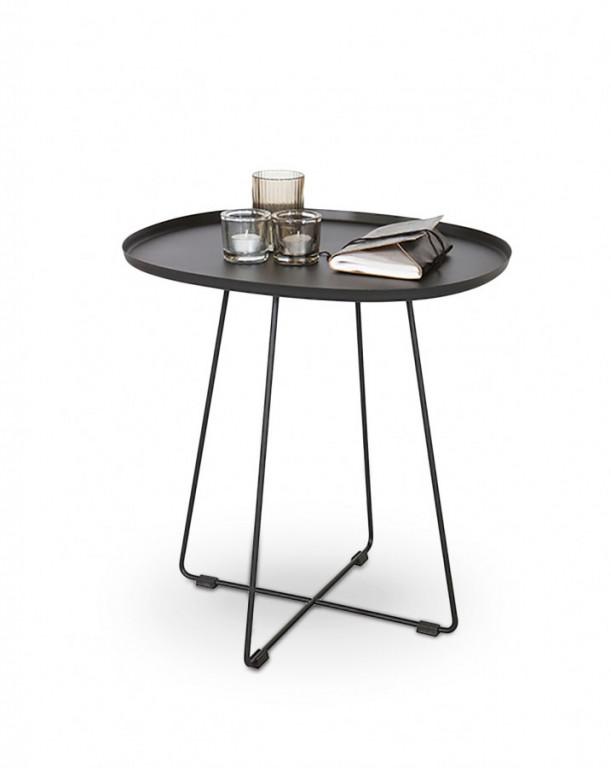 Odkládací stolek Tina