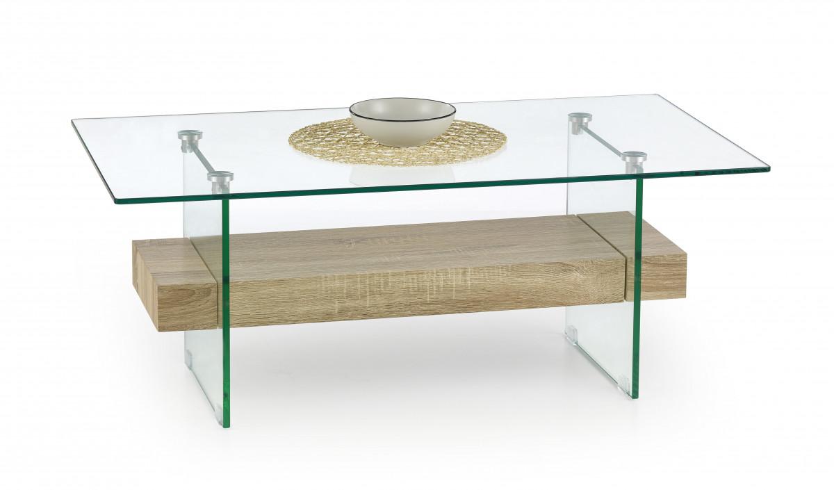 Halmar Konferenční stolek Zorba
