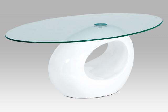 Konferenční stolek AHG-032 WT č.1